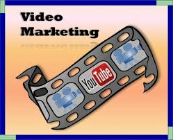Video Marketing YouTube for Business