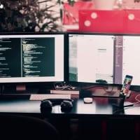 tucson web design solutions